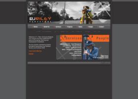 pjrsurveyors.com.au
