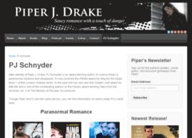 pjschnyder.com