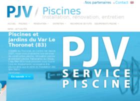 pjv-terrasse-bois.com