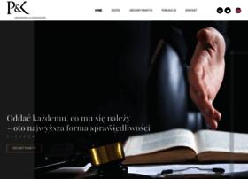 pk-law.pl
