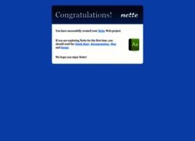 pk-nostalgia.cz