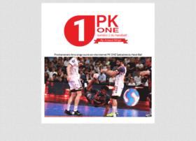 pk-one.fr