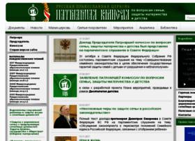 pk-semya.ru