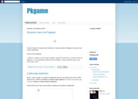 pk-studio97.blogspot.com