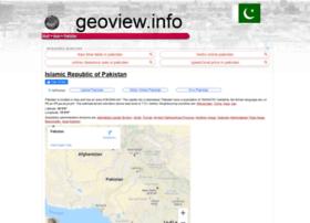 pk.geoview.info