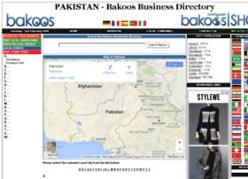 pk.kejsa.com