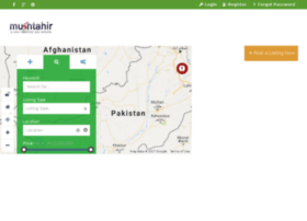 pk.mushtahir.com