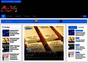 pk.net.vn
