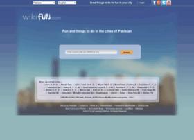 pk.wikifun.com