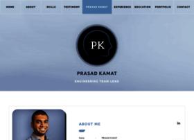 pkamat.com