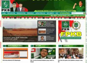 pkb-majalengka.or.id