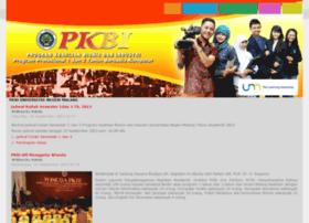pkbi.ac.id