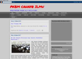 pkbm-cahayailmu.blogspot.com