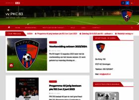 pkc83.nl
