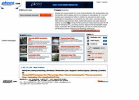 pkcco.com