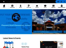pkes.fortmillschools.org