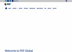 pkf.com