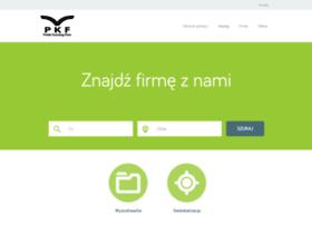 pkf.org.pl