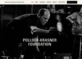 pkf.org