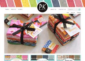 pkfabrics.com.au