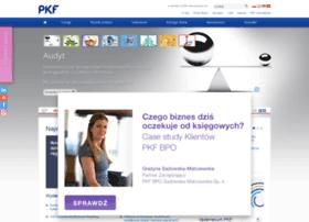 pkfconsult.pl
