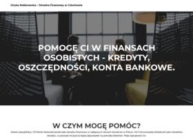 pkfskarbiec.pl