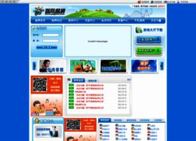 pkgame.com