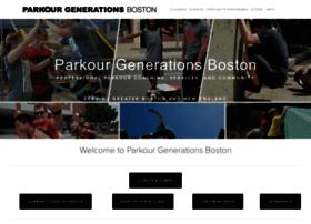 pkgenboston.com