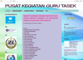 pkgtasek.blogspot.com