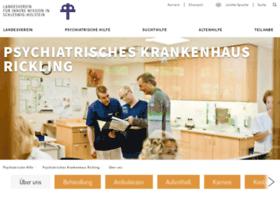 pkh-rickling.de