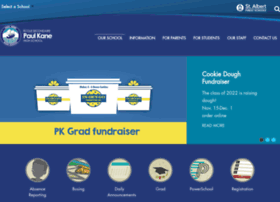 pkhs.spschools.org