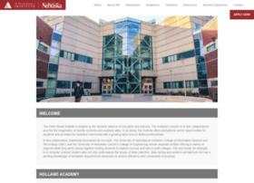 pki.nebraska.edu