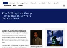 pkimmigration.com