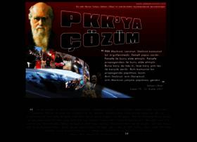 pkkyacozum.com