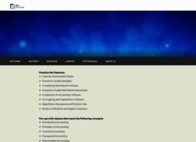 pklsoftware.com