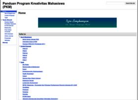 pkm.openthinklabs.com