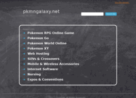 pkmngalaxy.net