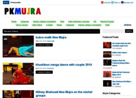 pkmujra.net