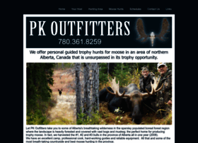 pkoutfitters.net