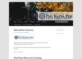 pkp.truman.edu