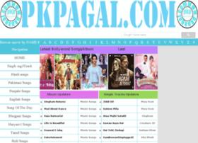 pkpagal.com