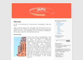 pkpix.com