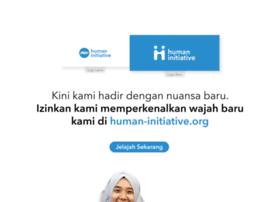 pkpu.org