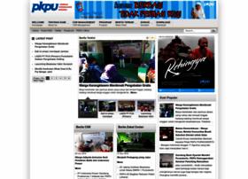 pkpupurwokerto.blogspot.com