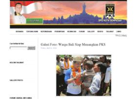 pks-denpasar.org