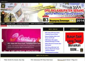 pks-kabserang.org