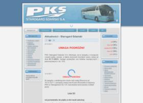 pks-starogard.pl