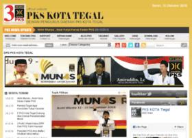 pks-tegalkota.com