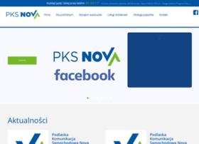 pks.bialystok.pl