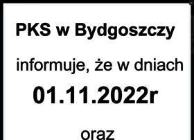 pks.bydgoszcz.pl